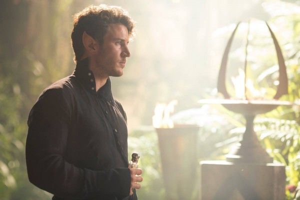the-shannara-chronicles-tv-show-uncle-ander
