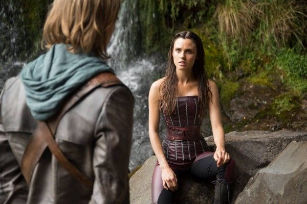 the-shannara-chronicles-tv-show-wil-amberle