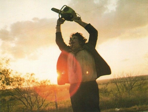 the-texas-chainsaw-massacre-image