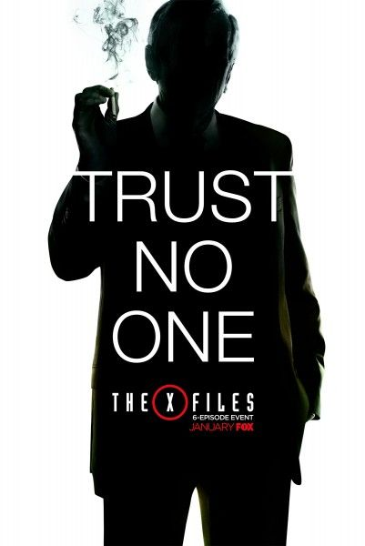 the-x-files-revival-poster-cigarette-smoking-man