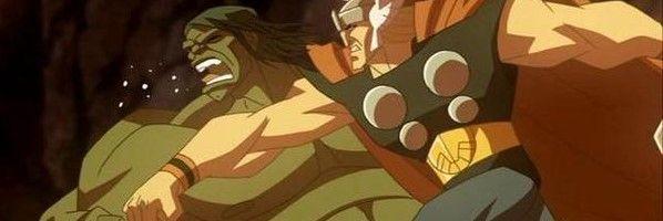 thor-vs-hulk-marvel-comics
