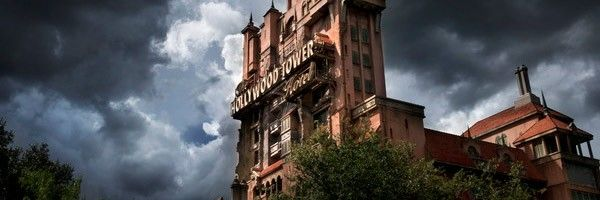 tower-of-terror-movie-disney
