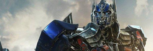 transformers-5-cast