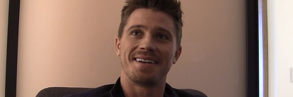 tron-3-garrett-hedlund-pan-interview-slice