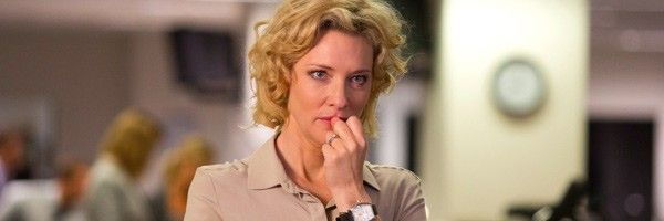 truth-review-cate-blanchett