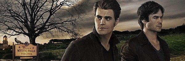 vampire-diaries-season-7-poster-thursday-tv-ratings