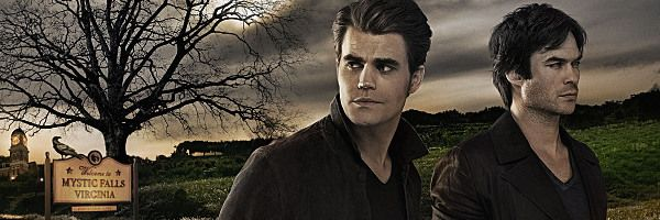 vampire-diaries-season-7-poster-slice