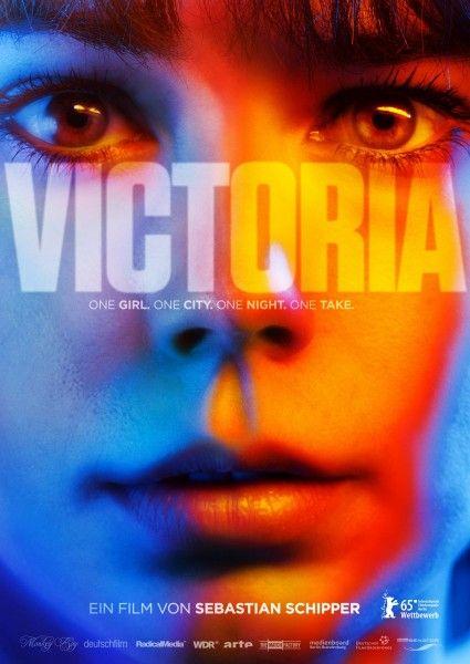 victoria-poster-image