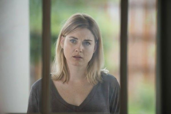 walking-dead-season-6-image-alexandra-breckenridge