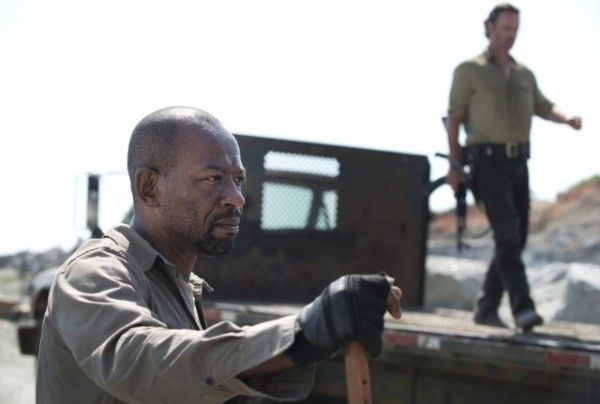 walking-dead-season-6-image-lennie-james-andrew-lincoln