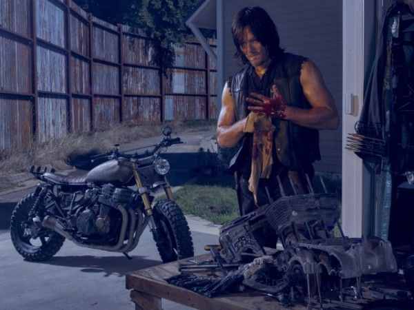 walking-dead-season-6-image-norman-reedus