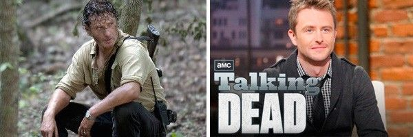 walking-dead-talking-dead