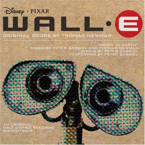 wall-e-soundtrack