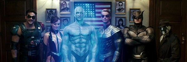 watchmen-tv-show-hbo-zack-snyder