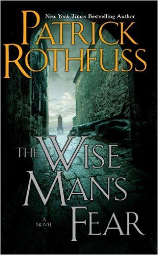 wise-mans-fear-book-cover