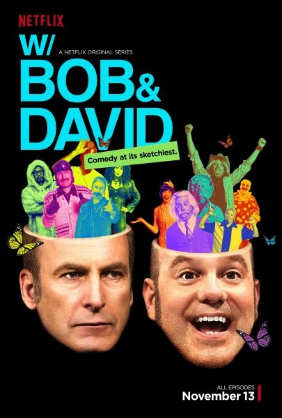 with-bob-and-david-poster