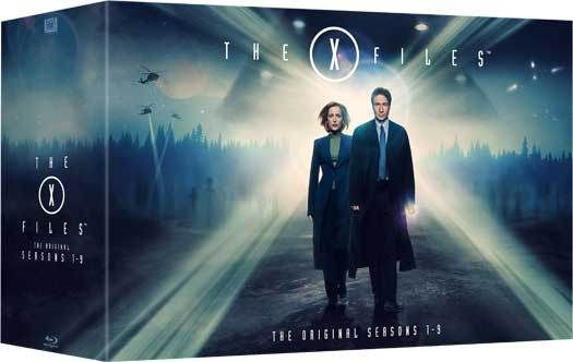 x-files-complete-blu-ray-series