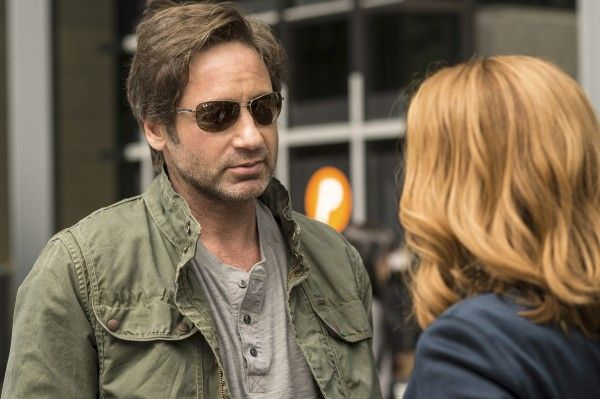 x-files-reboot-duchovny