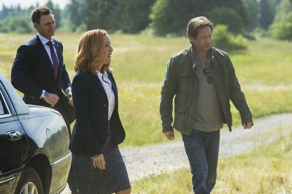 x-files-reboot-image