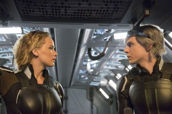 x-men-apocalypse-jennifer-lawrence-evan-peters