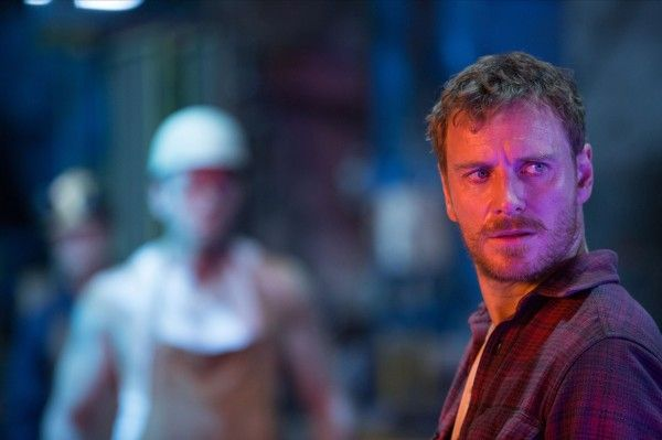 x-men-apocalipse-michael-Fassbender