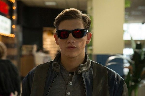 tye-sheridan-ready-player-one-movie