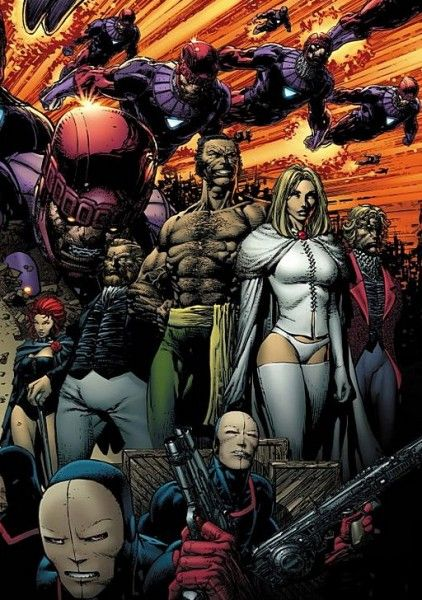 x-men-hellfire-club