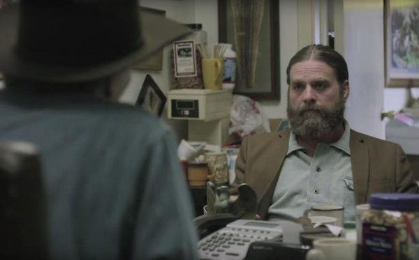 zach-galifianakis-baskets-fx