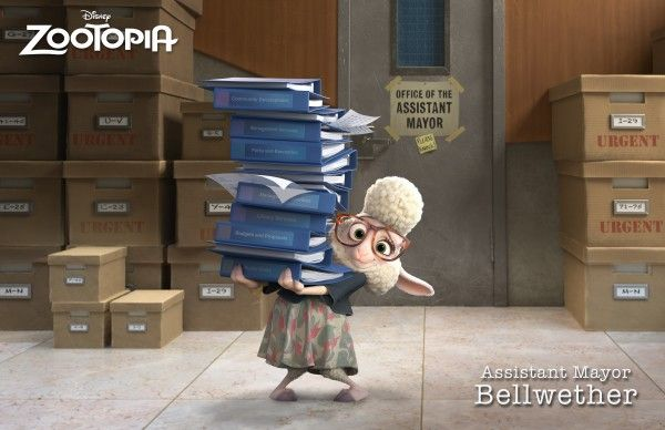 zootopia-bellwether