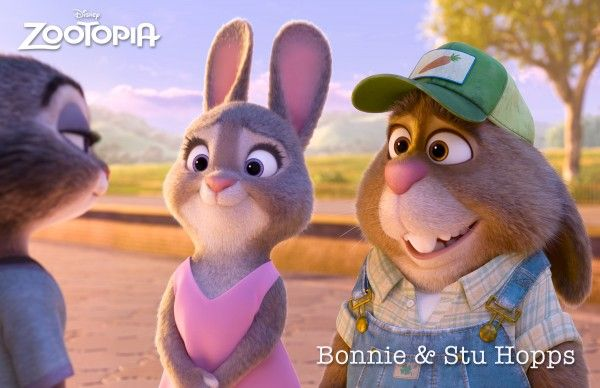 zootopia-bonnie-hopps