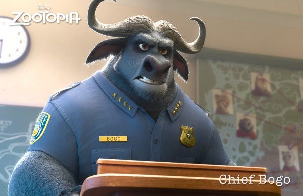 zootopia-chief-bogo