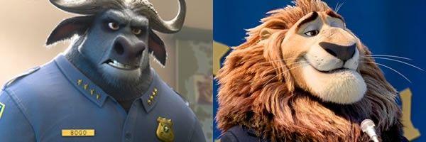 zootopia-chief-bogo-lionheart