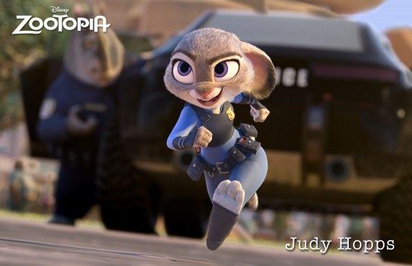zootopia-judy-hopps