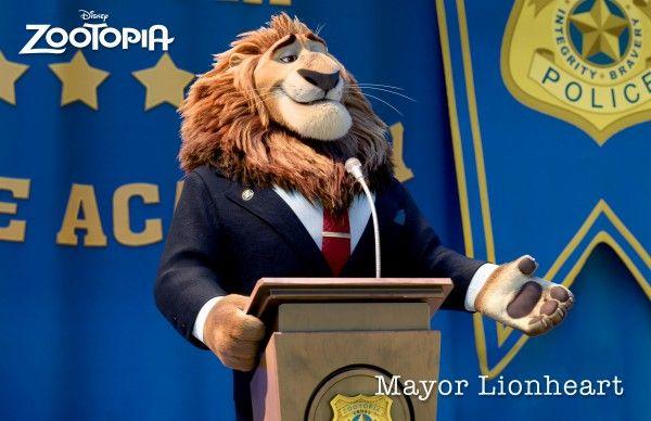 zootopia-lionheart