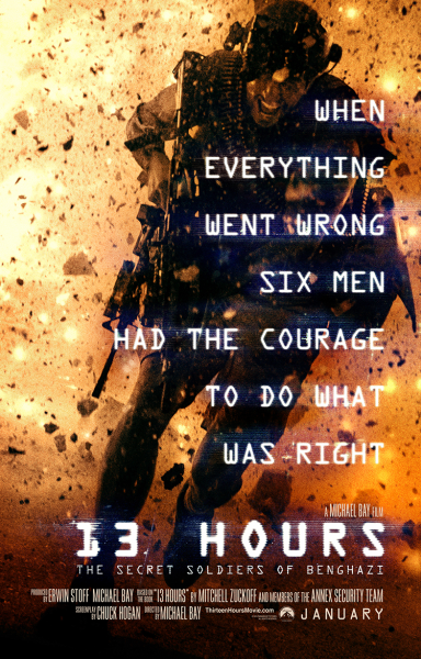 13-hours-poster-image