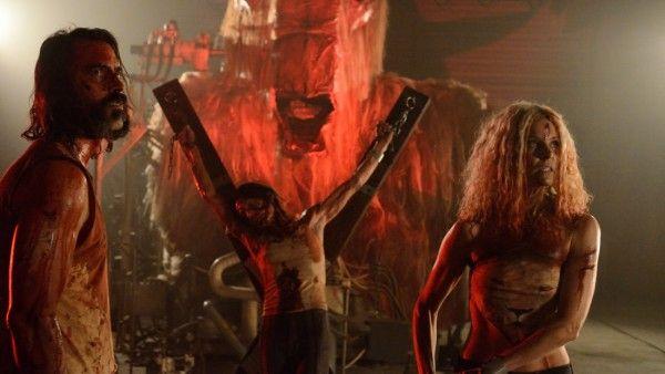 31-movie-image-rob-zombie