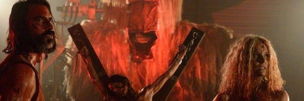31-movie-image-rob-zombie-slice