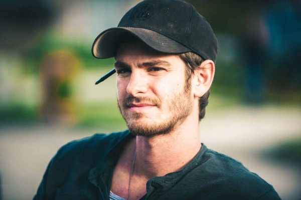 99-homes-andrew-garfield