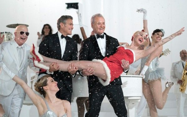 a-very-murray-christmas-miley-cyrus-george-clooney