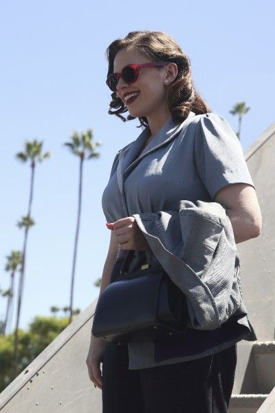 agent-carter-season-2-hayley-atwell-interview