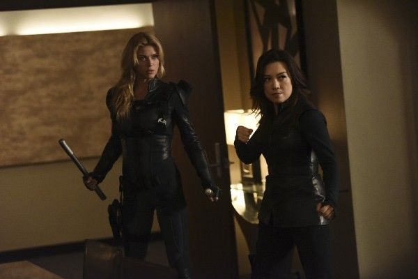 agents-of-shield-among-us-hide-ming-na-wen