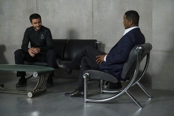 agents-of-shield-chaos-theory-3