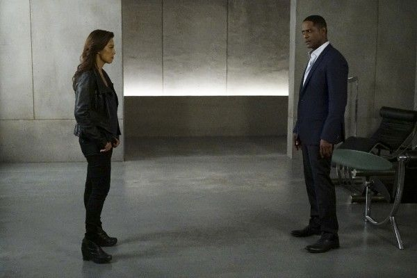 agents-of-shield-chaos-theory-4