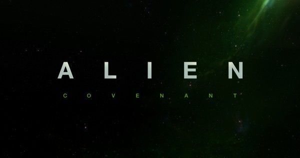 alien-covenant-logo