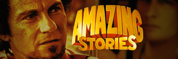 amazing-stories-remake-steven-spielberg-bryan-fuller