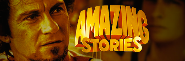 amazing-stories-remake-slice