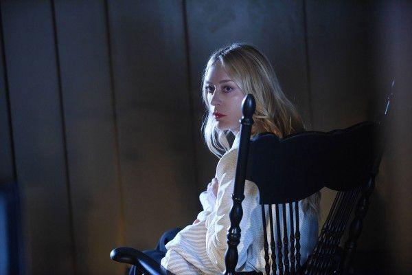 american-horror-story-hotel-506-chloe-sevigny