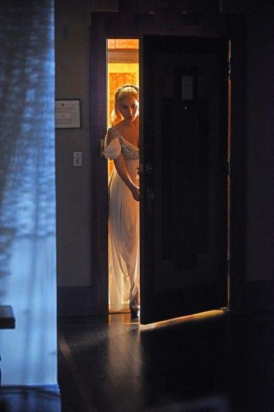 american-horror-story-hotel-506-image-lady-gaga