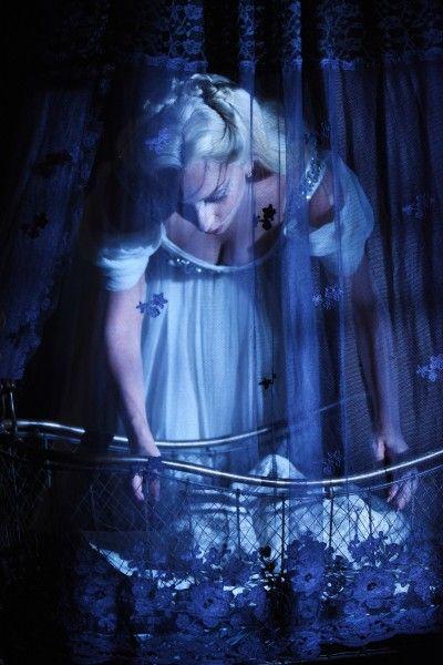 american-horror-story-hotel-506-lady-gaga