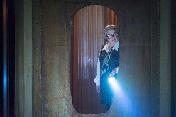american-horror-story-hotel-507-kathy-bates